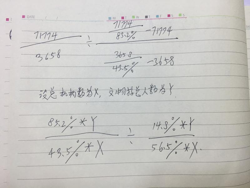 资料分析1.JPG