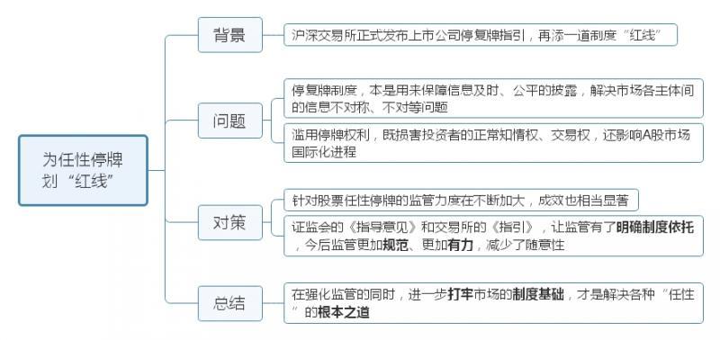 导图1.jpg